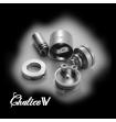 Chalice IV